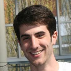 Adrien Murcia