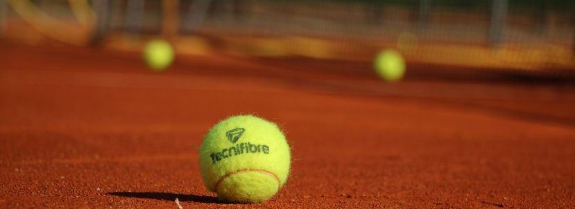 Baby Tennis (3ans)