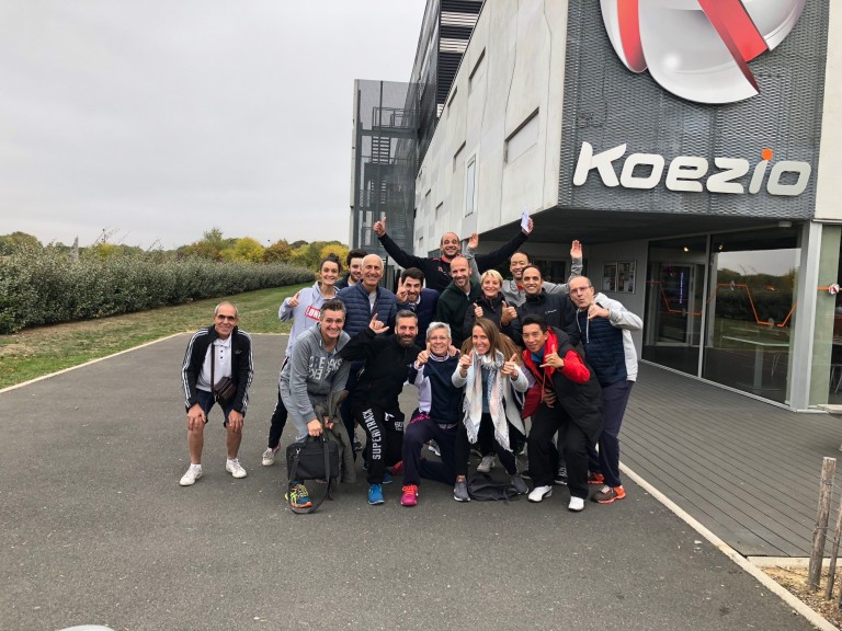 KOESIO équipes 2018_4